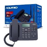 TELEFONE CEL MESA GSM CA40 1CHIP AQUARIO
