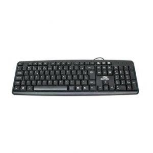 TECLADO PC EASY TC1301 SUMAY